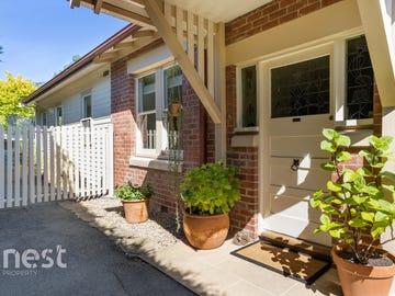 4A Darcy Street, South Hobart, Tas 7004