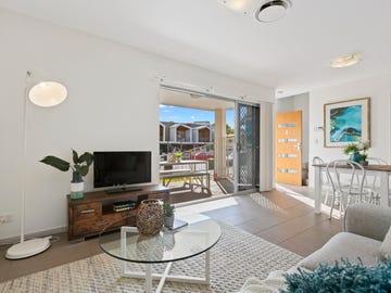 44a Wilton Terrace, Yeronga, Qld 4104