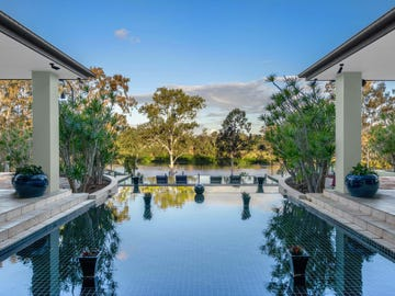111 Lather Road, Bellbowrie, Qld 4070