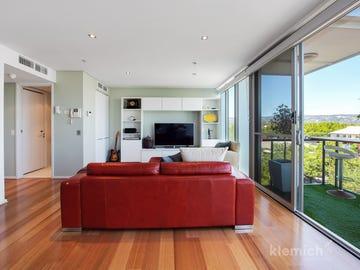 402/268 Flinders Street, Adelaide, SA 5000