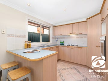 162A Donohue Street, Kings Park, NSW 2148