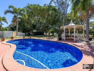 8221 Magnolia Drive West, Hope Island, Qld 4212