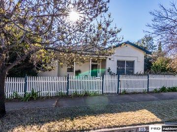 38 Hill Street, Tamworth, NSW 2340