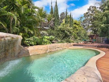 4 Ridgewood Road, Little Mountain, Qld 4551