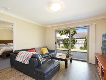 32/1-33 Harrier Street, Tweed Heads South, NSW 2486