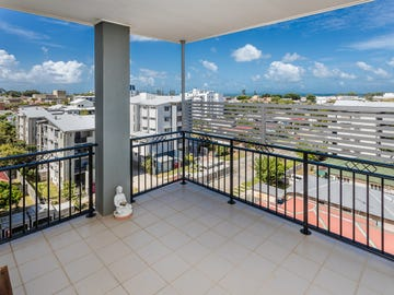 29/448 Oxley Avenue, Redcliffe, Qld 4020