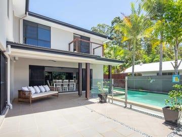 7 Paluma Terrace, Buderim, Qld 4556