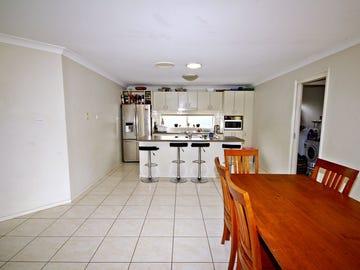 4 Henry Dangar Drive, Muswellbrook, NSW 2333