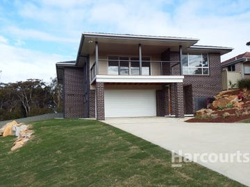 2 Mertens Place, South West Rocks, NSW 2431