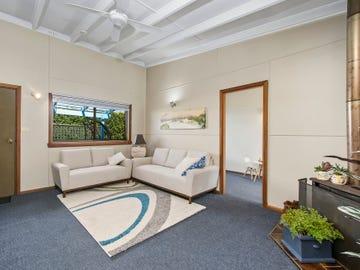 29 Pacific Street, Crescent Head, NSW 2440