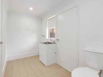 26 Lochinvar Place, Port Macquarie, NSW 2444