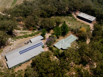 3439a Nelson Bay Road, Bobs Farm, NSW 2316