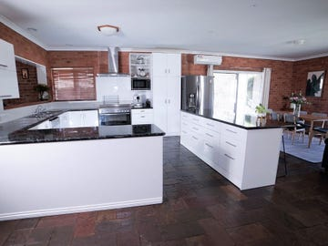 472 Bungowannah Road, Jindera, NSW 2642