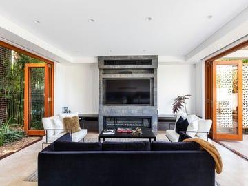 160 Beattie Street, Balmain, NSW 2041