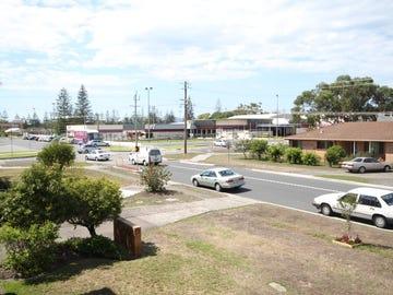 3/19 Wallis Street, Tuncurry, NSW 2428