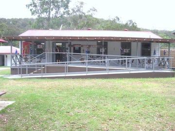 8679 Putty Road, Putty, NSW 2330