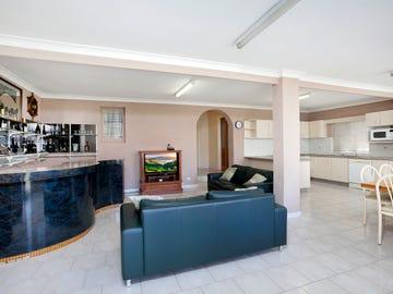 19 Owen Avenue, Kyeemagh, NSW 2216