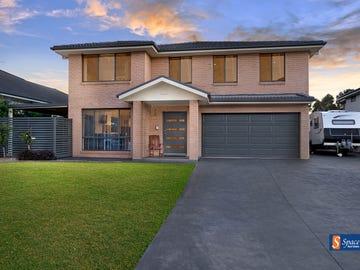 6 Brady Place, Harrington Park, NSW 2567