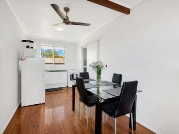 3/30 Wilma Street, Centenary Heights, Qld 4350