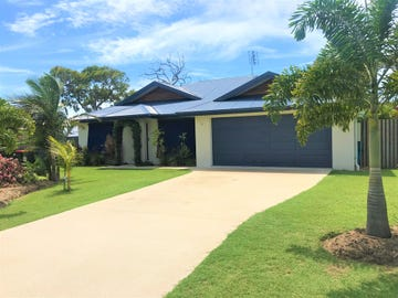 1 Marine Parade, Agnes Water, Qld 4677