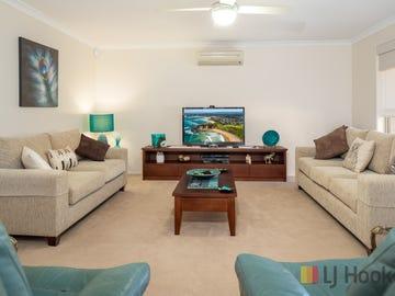 38 Courtenay Crescent, Long Beach, NSW 2536