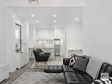 34/21 Pulteney Street, Adelaide, SA 5000