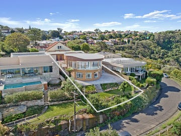 7 Avona Crescent, Seaforth, NSW 2092