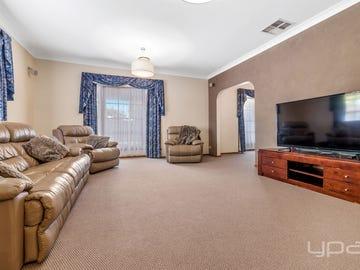 8 Luisa Court, Brookfield, Vic 3338