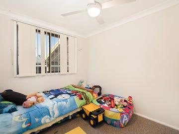 93 Gould Drive, Lemon Tree Passage, NSW 2319