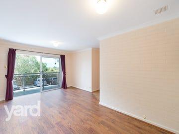 20/37 Osborne Road, East Fremantle, WA 6158