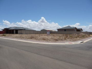 Lot 42,6 Charles Carter Way, Edithburgh, SA 5583