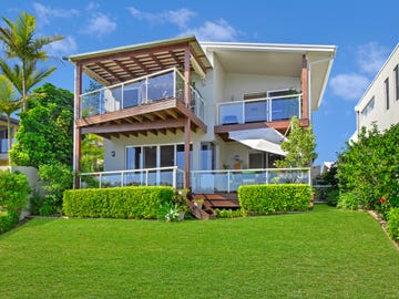 56A The Anchorage, Port Macquarie, NSW 2444