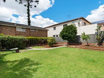 11 Oliphant Street, Mount Pritchard, NSW 2170