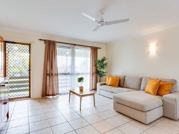3 Kiah Street, Sunnybank Hills, Qld 4109
