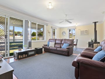 23 Wyndarra Way, Koonawarra, NSW 2530