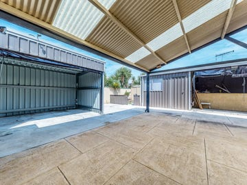 8 Alice Road, Port Kennedy, WA 6172