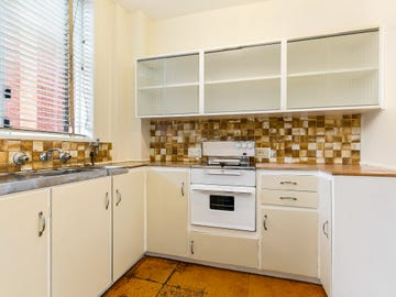 17/14-18 Ross Street, Forest Lodge, NSW 2037