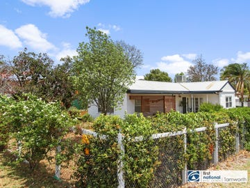 1 Rawson Avenue, Tamworth, NSW 2340