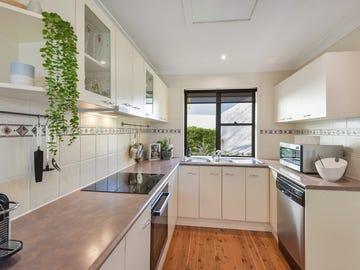 8/51 Newling Street, Lisarow, NSW 2250