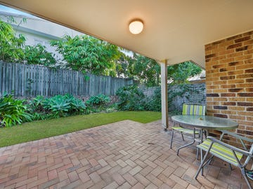27/156 Payne Road, The Gap, Qld 4061