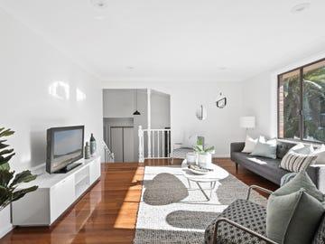 57 Raglan Street, Malabar, NSW 2036
