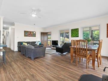 111 Taylors Road, Eureka, NSW 2480