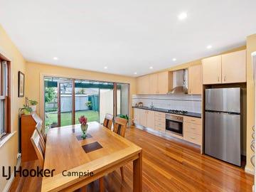 7 Caroline Street, Earlwood, NSW 2206