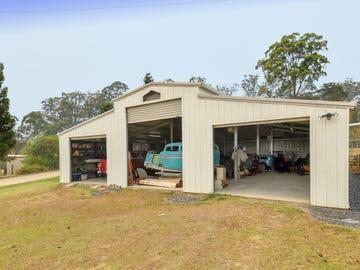 1261 Orara Way, Nana Glen, NSW 2450