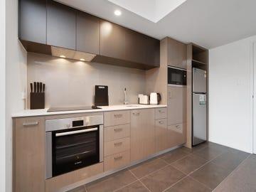 605/63 Adelaide Terrace, East Perth, WA 6004