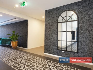 6/144 High Street, Penrith, NSW 2750