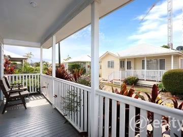 35/11 Treasure Island Drive, Biggera Waters, Qld 4216
