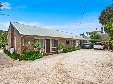 26 Stephens Parade, Barwon Heads, Vic 3227