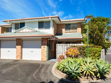8/17-21 Monterey Avenue, Banora Point, NSW 2486