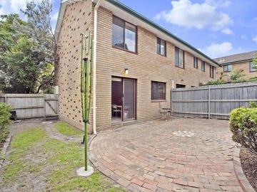 20/5 Jersey Road, Matraville, NSW 2036